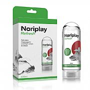 Noriplay Refresh- Gel Massagem Oriental Corpo a Corpo 220ml - Sassy...